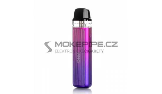 VOOPOO VINCI Pod 15W Pod Kit 800mAh - Aurora Neon