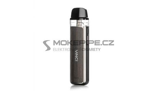 VOOPOO VINCI Pod 15W Pod Kit 800mAh - Pine Grey