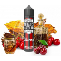 Příchuť Flavormonks Tobacco Bastards Shake & Vape: Cherry Tobacco 10ml