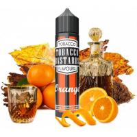 Příchuť Flavormonks Tobacco Bastards Shake & Vape: Orange Tobacco 10ml