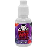 Příchuť Vampire Vape: Catapult 30ml