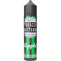Příchuť Flavormonks Tobacco Bastards Shake & Vape: Apple Tobacco 10ml