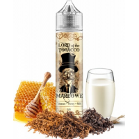Příchuť Dream Flavor Lord of the Tobacco Shake & Vape: Marlowe 12ml
