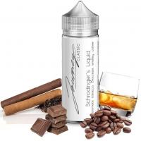 Příchuť AEON Journey Classic S&V: Schrodinger's Liquid 24ml