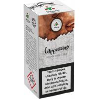 Liquid Dekang Cappuccino 10ml-16mg (Kapučíno)
