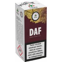 Liquid Dekang DAF 10ml - 16mg