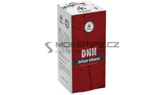 Liquid Dekang DNH-deluxe tobacco 10ml - 0mg