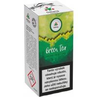 Liquid Dekang Green Tea 10ml - 16mg (Zelený čaj)