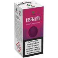 Liquid Dekang Raspberry 10ml - 11mg (Malina)