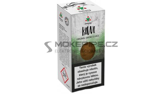 Liquid Dekang Kiwi 10ml - 16mg