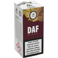 Liquid Dekang Daf 10ml - 3mg