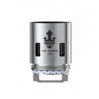 Smoktech TFV12 Prince - T10 žhavicí hlava 0,12ohm