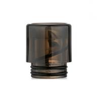 Spiral 810 náustek pro clearomizer - Černá