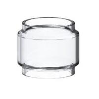 Pyrex tělo pro Smoktech TFV12 Prince - bulb (8ml)