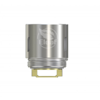 Eleaf HW1-C Single Cylinder žhavicí hlava 0,25ohm
