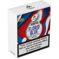 Liquid Dekang High VG 3Pack Florid Blue 3x10ml - 1,5mg