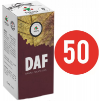 Liquid Dekang Fifty Daf 10ml - 0mg