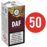 Liquid Dekang Fifty Daf 10ml - 6mg