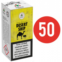 Liquid Dekang Fifty Desert Ship 10ml - 18mg