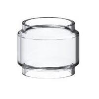 Pyrex tělo pro Smoktech TFV8 X-Baby clearomizer (6ml)