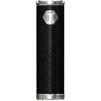 Eleaf iJust 3 baterie 3000mAh - Černá