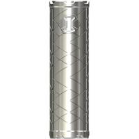 Eleaf iJust 3 baterie 3000mAh - Stříbrná