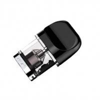 Smoktech NOVO cartridge (POD) 2ml, 1,2ohm