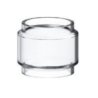 Pyrex sklo pro Smok TFV8 Big Baby clearomizer (7ml)