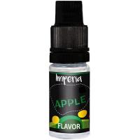 Příchuť Imperia Black Label: Jablko (Apple) 10ml
