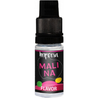 Příchuť Imperia Black Label: Malina (Raspberry) 10ml