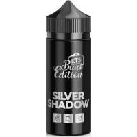 Příchuť KTS Black Edition Shake & Vape: Silver Shadow 20ml