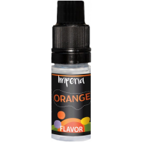 Příchuť Imperia Black Label: Orange (Pomeranč) 10ml