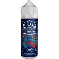 Příchuť Al Carlo Shake & Vape: Berry Tree (Lesní směs & tabák) 15ml