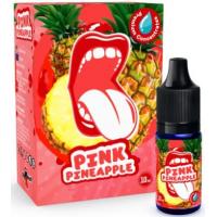 Příchuť Big Mouth: Pink Pineapple 10ml
