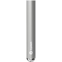 Joyetech eRoll MAC baterie 180mAh - Stříbrná