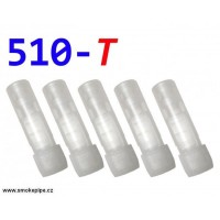 Joyetech 510-T cartridge White (5ks)