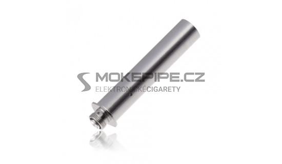 Cartomizér 510 Dual Coil Special pro DCT