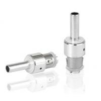 Eleaf BDC žhavící hlava 1,6 ohm - dual coil (1ks)