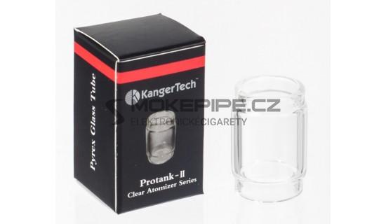 Kangertech Protank 3 skleněné tělo pro clearomizer - Fialová