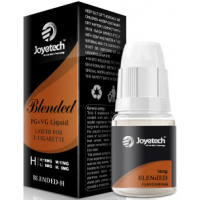 Liquid Joyetech Blended 10ml - 3mg (směs tabáků)