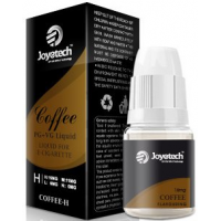 Liquid Joyetech Coffee 10ml - 16mg (káva)