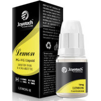 Liquid Joyetech Lemon 10ml - 16mg (citron)