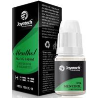 Liquid Joyetech Menthol 10ml - 6mg (mentol)