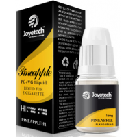 Liquid Joyetech Pineaplle 10ml - 0mg (ananas)