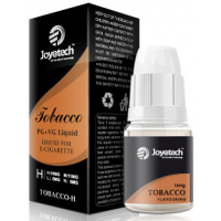Liquid Joyetech Tobacco 10ml - 11mg (tabák)