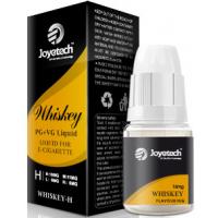 Liquid Joyetech Whiskey 10ml - 11mg (whisky)
