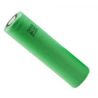 Sony baterie typ US18650VTC4 2100mAh 30A