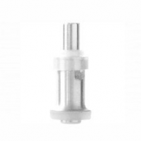 iSmoka-Eleaf Mini iKit žhavicí hlava 2,2ohm