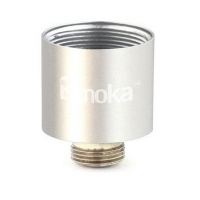 Eleaf iKit základna pro clearomizer Mini BCC - Stříbrná