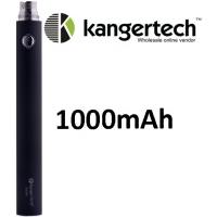 Kangertech EVOD baterie 1000mAh - Černá